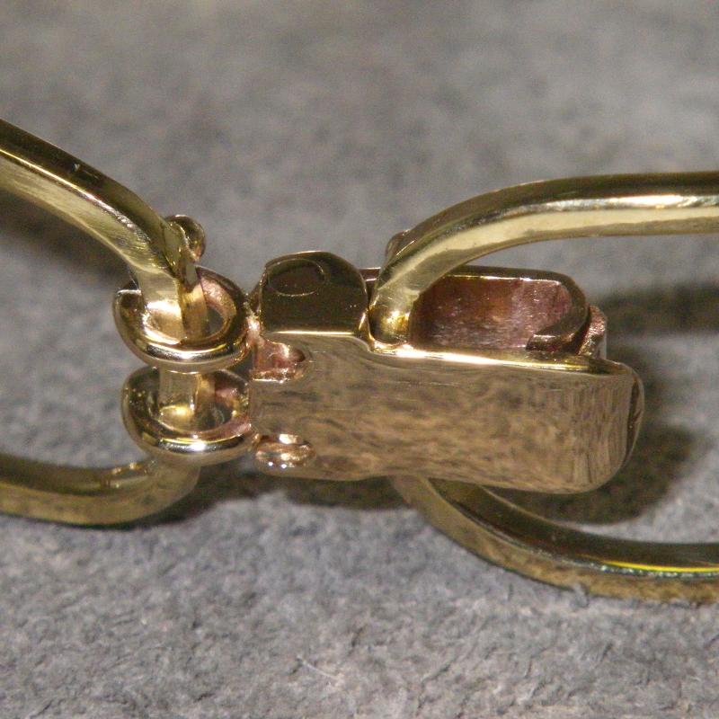 HRH - The Bracelet