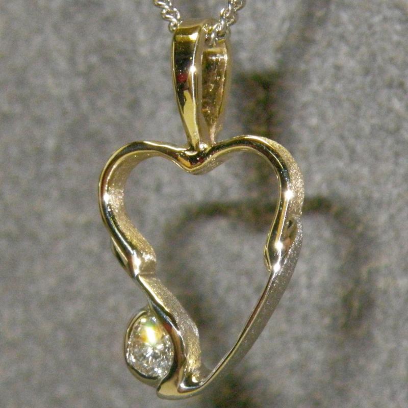 Heartshine